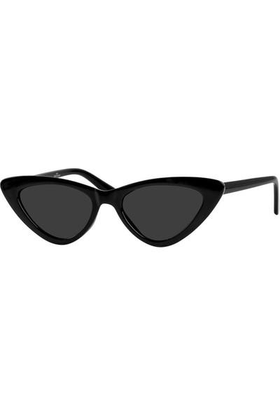 Belmond 95112.C1 52 Kadın Güneş Gözlüğü