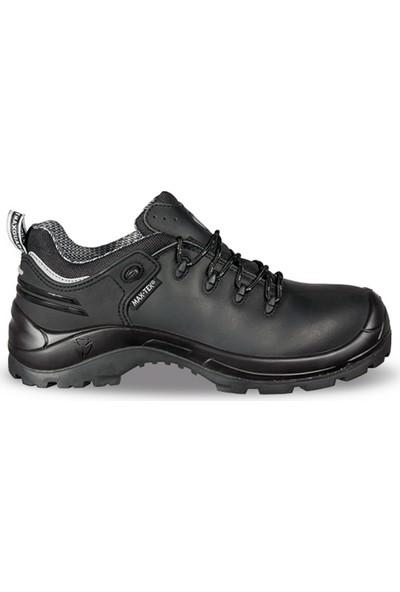 Safety Jogger Maxguard X330 S3 Esd Src Wr Cı Hro Iş Güvenlik Ayakkabısı 48