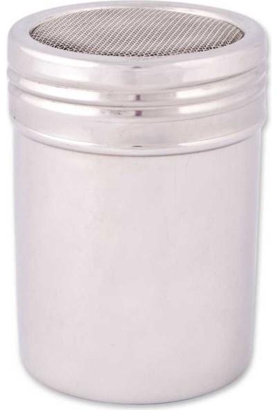 Hershey Pudra Şekeri Serpici (Kpu-7)