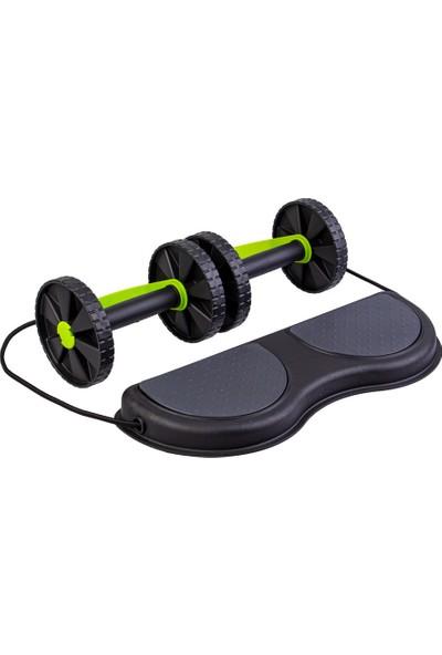 Revoflex Extreme Spor Aleti KRAL10