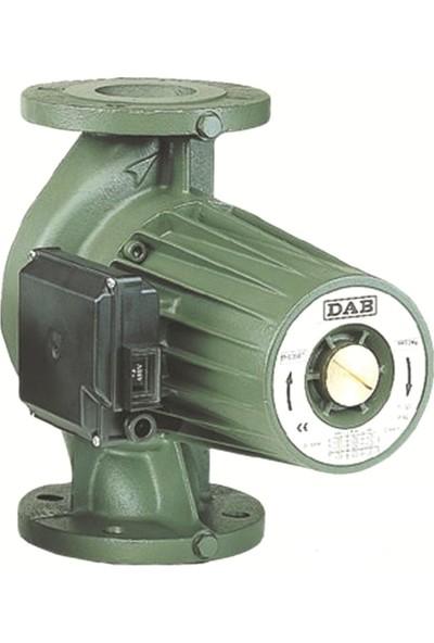 Dab Bph 150/360.80 T Sirkülasyon Pompası - Dn 80