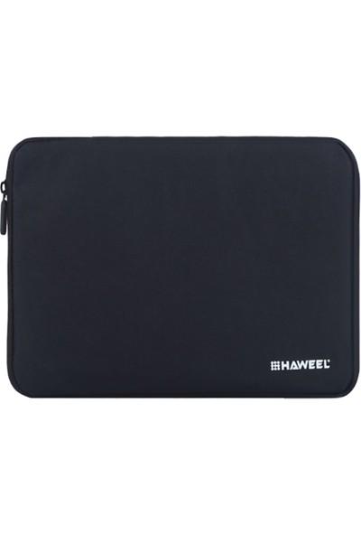 """Haweel 7.9"""" Mini Apple iPad ve Universal Tablet Taşıma Çantası"""