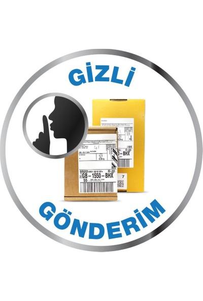 Durex Yok Ötesi Ultra Kaygan Prezervatif 20'li Avantaj Paketi
