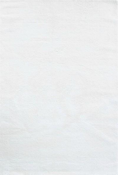 Metraj Halı Çam Halı Softy SF501 Krem Metraj Halı Modern Desen Halı