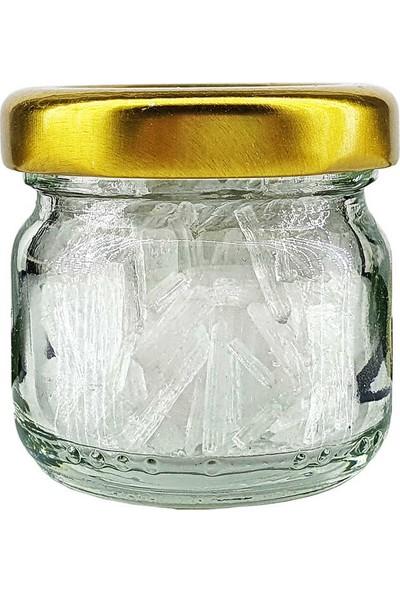 Medeniyet Baharat Kristal Mentol 10 gr