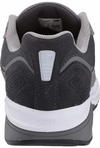 New Balance 1540 V3 Gri Erkek Koşu Ayakkabı