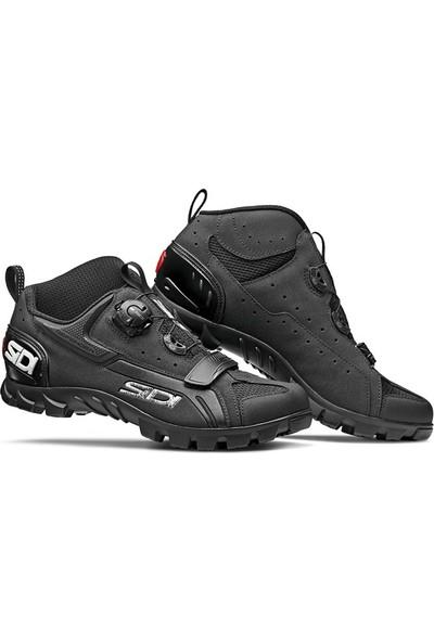 Sidi Defender Dağ Bisikleti Ayakkabısı 40