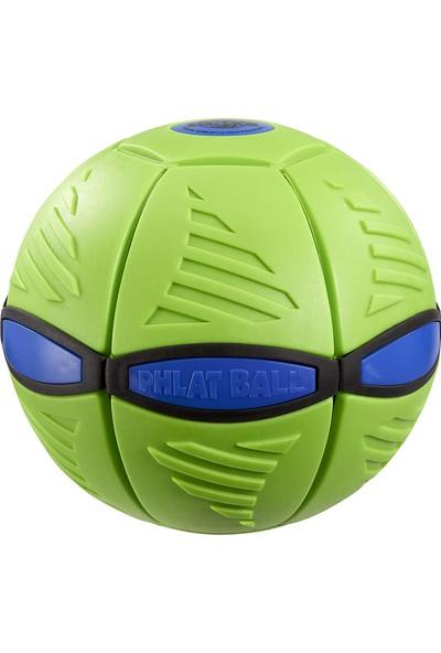 Phlat Ball V3 - Yeşil