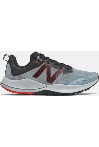New Balance Erkek Spor Ayakkabı Mtntrck4