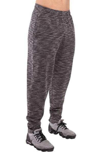 Big Sam Erkek Eşofman Altı Rahat Body Pantolon Big Sam 1263