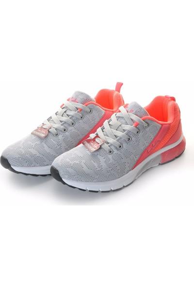 Pierre Cardin 81775 Bayan Sneaker Spor Ayakkabı