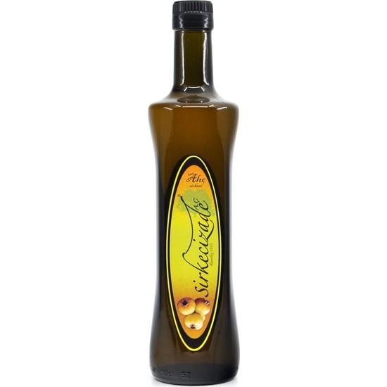 Sirkecizade Alıç Sirkesi 500 ml