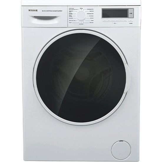 Windsor Ws 4914 Kurutmalı Çamaşır Makinesi