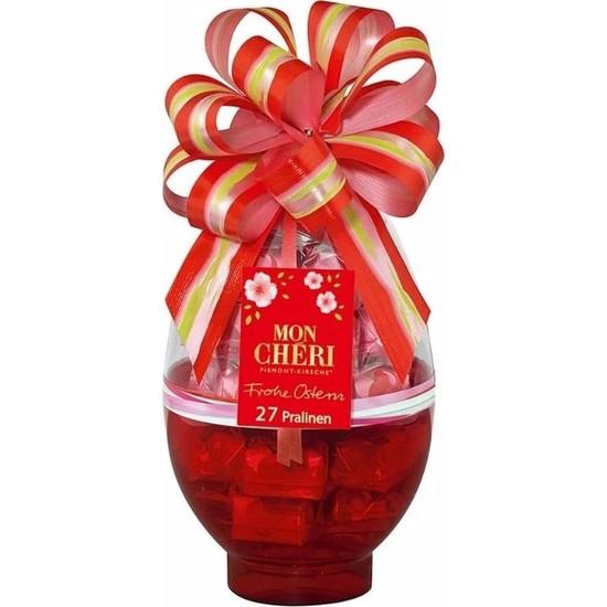 Ferrero Easter Paskalya Çikolata 283 gr