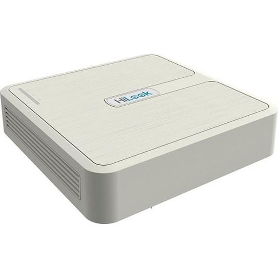 Hilook NVR-108H-D 8 Kanal 1080P NVR Kayıt Cihazı