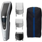 Philips HC5630/15 Hairclipper Series 5000 Yıkanabilir Saç Kesme Makinesi