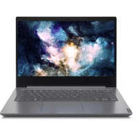 "Lenovo V14-ADA Amd Ryzen 3 3250U 8GB 256GB SSD HDD Freedos 14"" FHD Taşınabilir Bilgisayar 82C6008CTXR10"