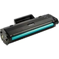 HP 106A W1106A M107,MFP 135,MFP 137 Chipli Sıfır Toner Kutusuz
