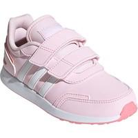 Adidas Vs Swıtch 3 C Pembe Kız Çocuk Spor Ayakkabı
