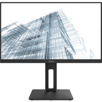 "MSI Pro MP242P 23.8"" 75Hz 5ms (HDMI+VGA) Full HD IPS LED Monitör"