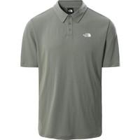 The North Face 2WAZ Tanken Polo Erkek T-Shirt