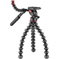 Joby Gorillapod 5k Video Pro JB01561-BWW