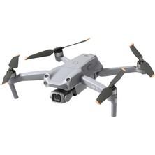 Dji Air 2s Combo 31 Dk Uçuş Süresi 4K Kameralı Drone (3 batarya) (DJI Türkiye Garantili)