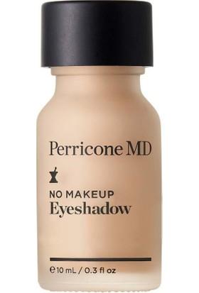 Perricone Md No Makeup Eyeshadow - Göz Farı 10ML