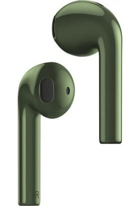 Realme Buds Air Neo Kablosuz Kulakiçi Kulaklık Yeşil
