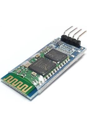 China HC06 Arduino Bluetooth Modül