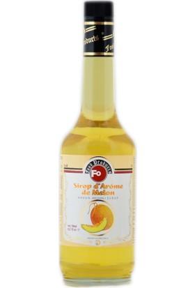 Repo Kokteyl Şurubu Kavun 70 ml