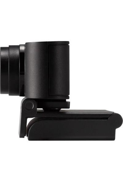 Viewsonic VB-CAM-001 WEBCAM 1080P Ultra Geniş Toplantı Kamerası