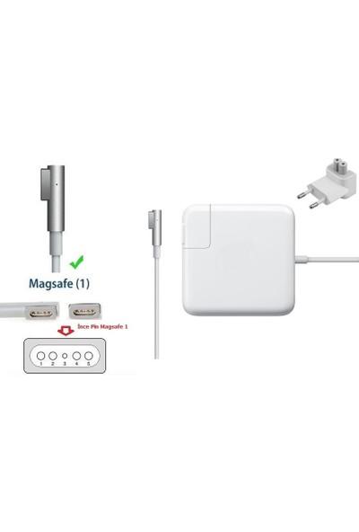 Fast Apple Magsafe 1 60 Watt Notebook Adaptörü