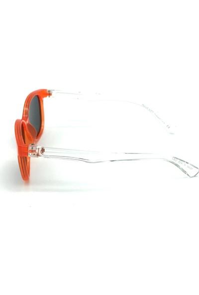 Tmax TM-TG1040 C.19 Çocuk Güneş Gözlüğü