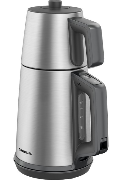 Grundig CM 4020 I Çay Makinesi