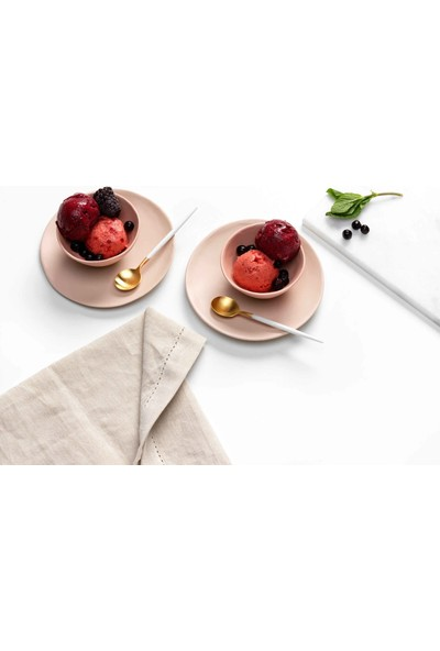 Cuisinart ICE40BCE Ice Cream Duo Ikili Dondurma Makinesi