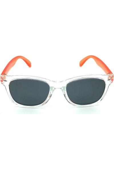 Tmax TM-TG1044 C.72 Çocuk Güneş Gözlük