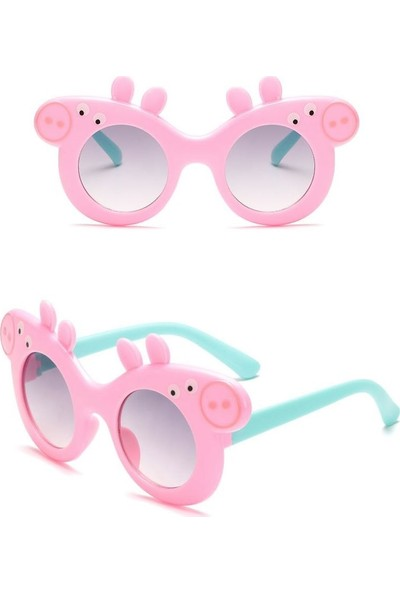 Peppa Pig Gözlük