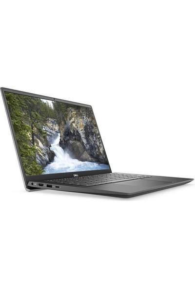 """Dell Vostro 5502 Intel Core i7 1165G7 32GB 512GB SSD MX330 Windows 10 Pro 15.6"""" FHD Taşınabilir Bilgisayar N2002VN5502EMEA1_2W"""