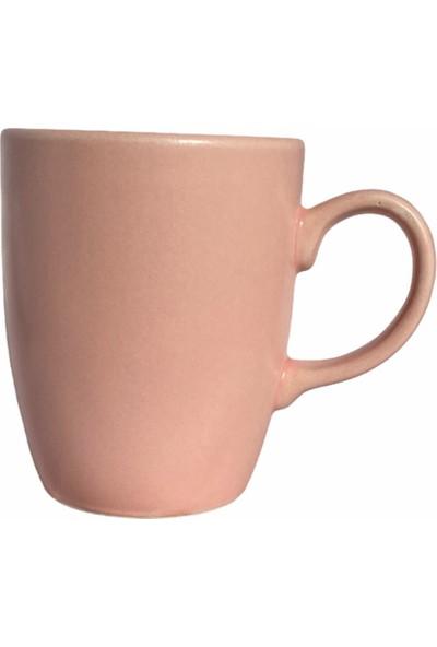 Keramika Bulut Kupa 9 cm. 2'li Set