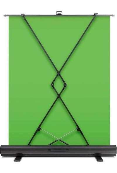 Elgato Yeşil Perde 10GAF9901