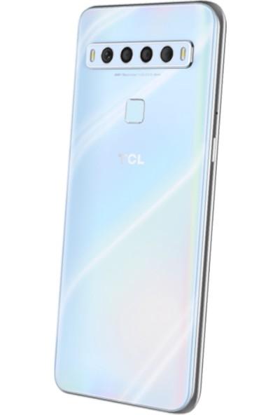 Tcl 10L 256 GB (Tcl Türkiye Garantili)