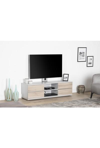 Sonorous Lba 144 32'/55'' Inç LCD & LED Televizyon Sehpası