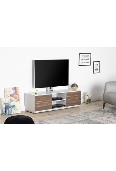 Sonorous Lba 144 40'/55'' Inç LCD & LED Televizyon Sehpası