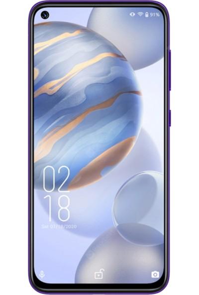 Oukitel C21 64 GB (Oukitel Türkiye Garantili)