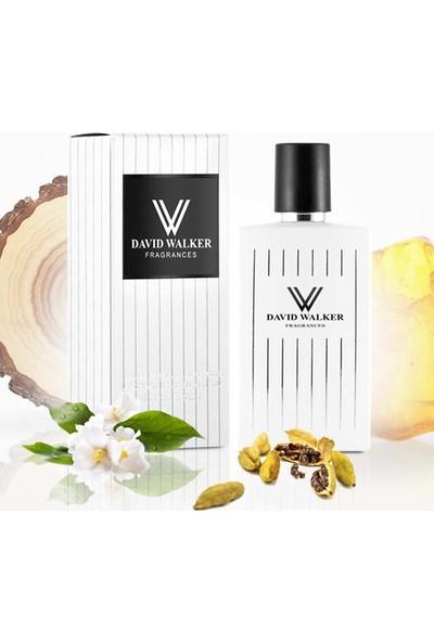 David Walker Rodın B10 100ML Çiçek Kadın Parfüm