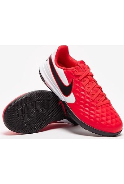 Nike Jr Legend 8 Ic