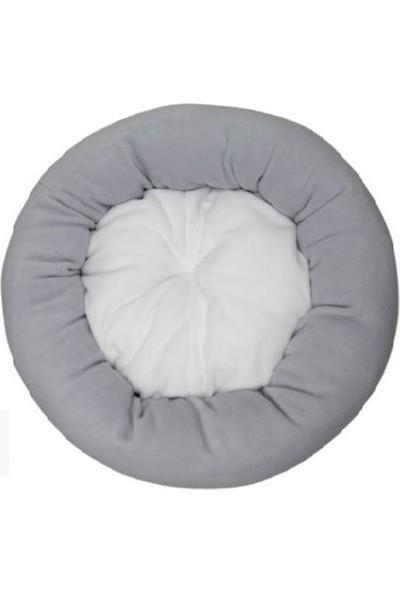 Petquatro Kedi Köpek Yatağı Minder Yatak 50 cm