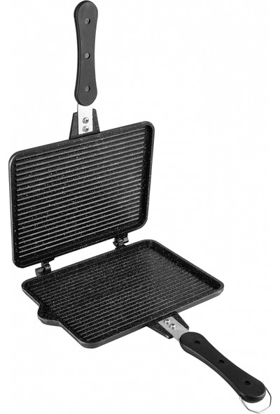 Emsan Rack Tost Grill