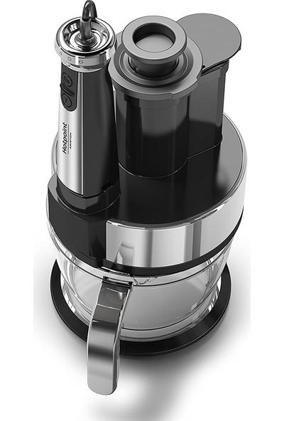 Hotpoint Ariston HB 0806 UPO Blender Seti